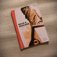 Read & proceed • eng 6