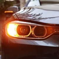 2. stk Samsung LED Blinker