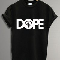 DOPE Diamond Supreme