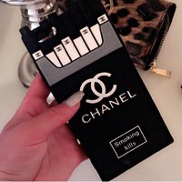 chanel skal iphone 6plus
