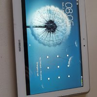 Samsung galaxy tab2 10.1 3g/wifi 32gb