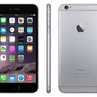 Iphone 6 128gb ny