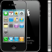 Helt Ny Nya Apple iPhone 4 4s 16 GB