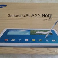Samsung galaxy note 2014 edition 16gb wifi