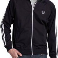 Fred Perry sportjacka