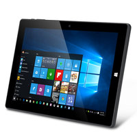 Chuwi Hi10 Ultrabook Tablet PC 10.1″