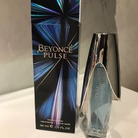 "Beyonce - ""Pulse"" 30ml EDP Parfym"
