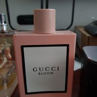 Gucci Bloom edt 100ml dam doft ny