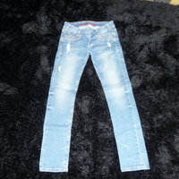 Jeans från Review