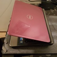 Laptop Dell i3 15.6tum