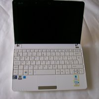 Laptop Dator Asus Eee PC1001PXD