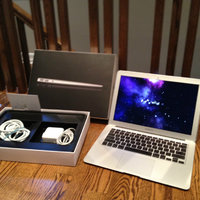 Apple MacBook Pro (512GB SSD)