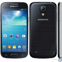 Samsung Galaxy S4 mini I9195