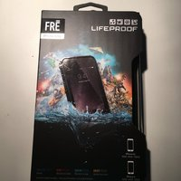 Lifeproof Fre - iPhone 6/6S