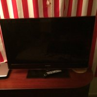 Samsung 40 tum smart tv