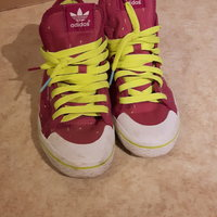 Coola Adidas sneakers