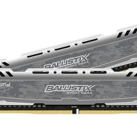 16GB DDR4 ramminne