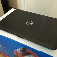 Dell LatitudeE5430 Core i5 3210m 2.50GHz +Win Pro 64X +HD Graphics 4000 + HDMI