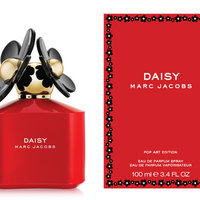 Marc Jacobs Daisy POP ART Edition 100 ml EDP