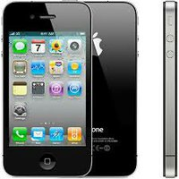 Iphone 4 original display