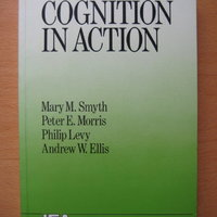 Cognition in Action