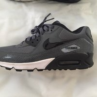 Nike Air Max strlk 37,5