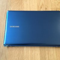 Samsung Notebook serie 3 15.6""