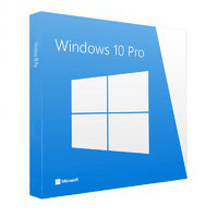 Ny Svensk Windows 8.1 PRO 64 bit retail version original ,DVD och aktiverings licens nyckeln