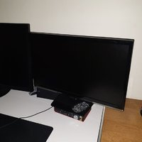 "Samsung 22"" TV Full HD"