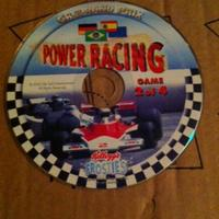Powet racing game 2 of 4