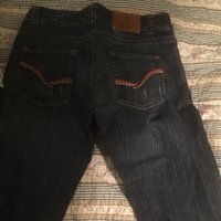 Jeans, Gina tricot