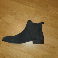3 par Dev Chelsea Boot | Shoe The Bear