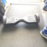 Airboard 2.0