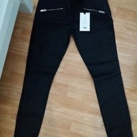 Gina tricot Elly Jeans