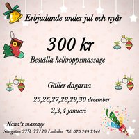 massage värnamo massage sollentuna