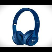 Beats by dre solo wireless