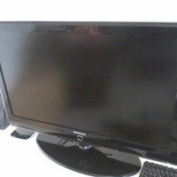 smsung lcd 40 tum full hd