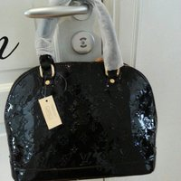 LV Great travelling bag