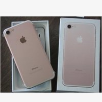iPhone 7 64 gb