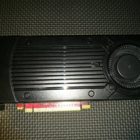 Geforce GTX 960 2GB