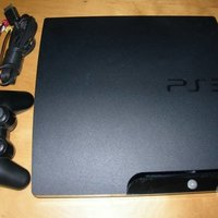 Jailbroken ps3 for sale!