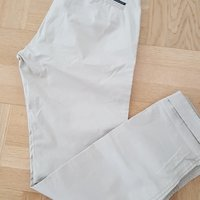 Maison Scotch Chinos byxor