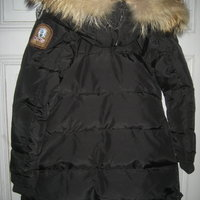 PARAJUMPERS USAF 210 Rescue Squadron USE 061142 RM In X-Small