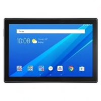 "Lenovo TAB4 HD Wifi 10"" 16GB Hdd 2GB Ram Svart"