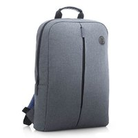 HP Notebook Laptop 15 inch Value backpack
