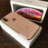 for sale iphone xs max,galaxy s10+