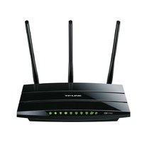 Router TP-Link AC1750