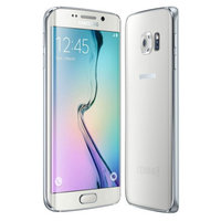 Ny Samsung Galaxy S6 Edge 32gb