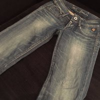 G-star jeans 25/32
