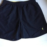 Klassisk Ralph Lauren shorts